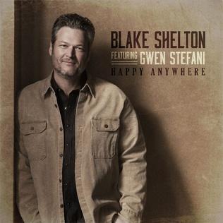Blake_Shelton_%22Happy_Anywhere%22.jpeg
