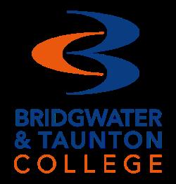 Bridgwater And Taunton College Wikipedia