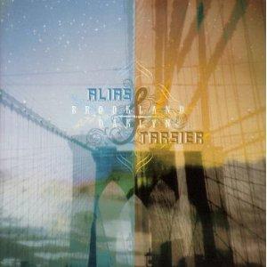 <i>Brookland/Oaklyn</i> 2006 studio album by Alias & Tarsier