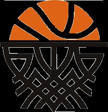 Bulgaria womens national basketball team