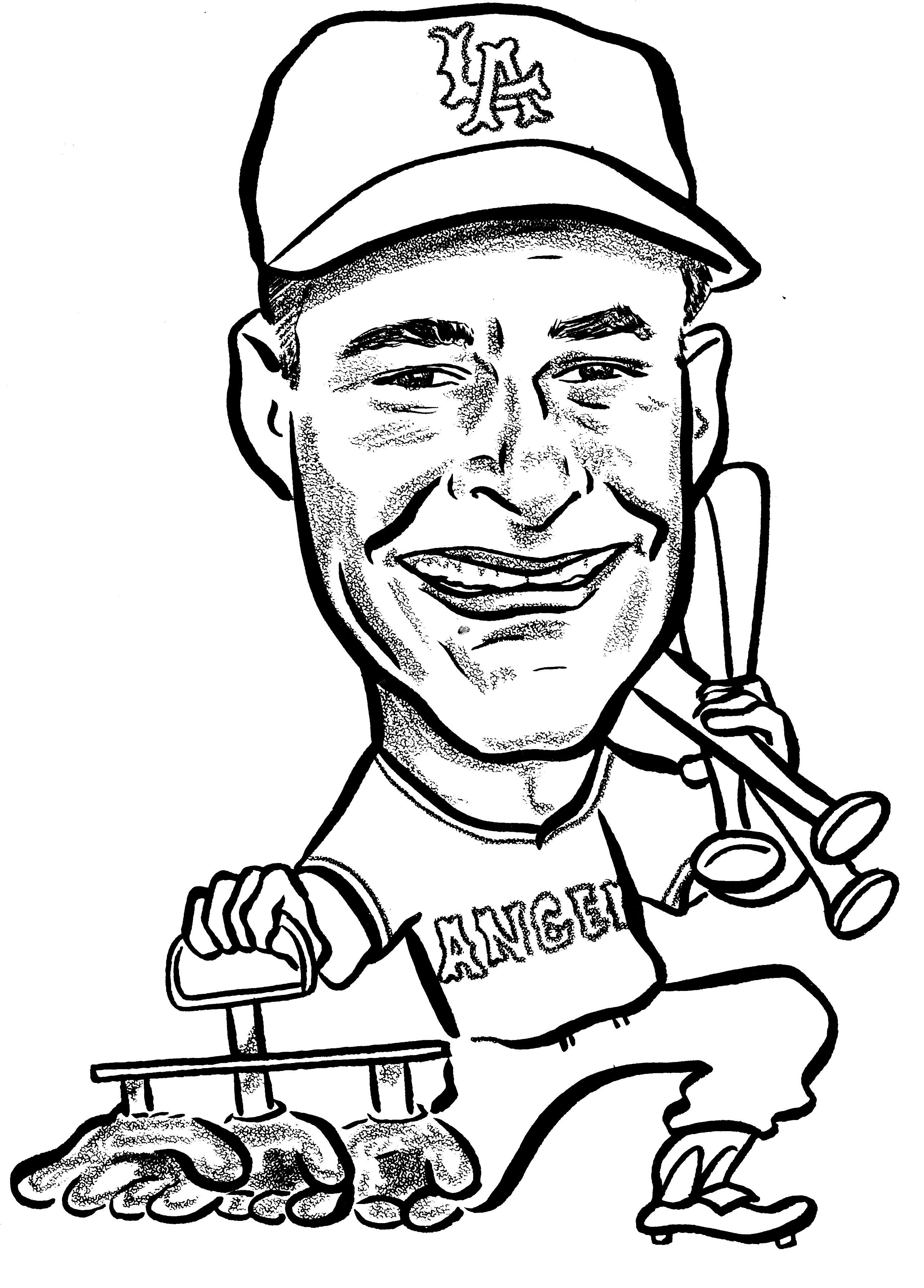bob sadowski third baseman wikipedia