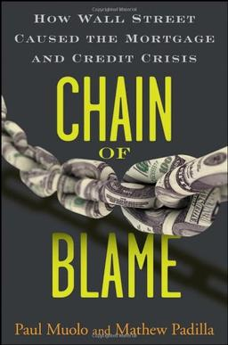 Chain-of-Blame-book.jpg