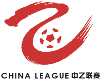 China League