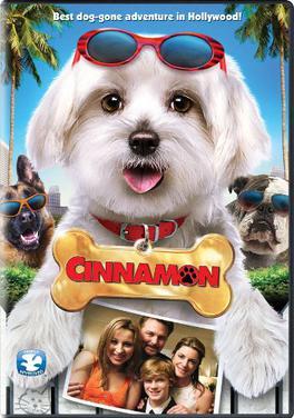 A Dog S Purpose Full Movie Free Movies