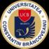 Constantin Brâncoveanu University-logo.png