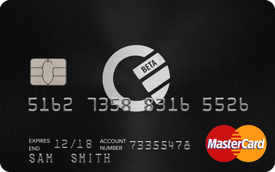 Curve (payment card) - Wikipedia