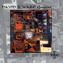 <i>DAO</i> (album) 1996 studio album by David S. Ware