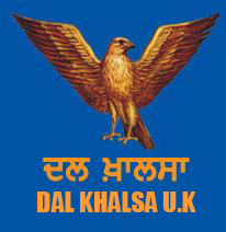Dal Khalsa UK - Wikipedia