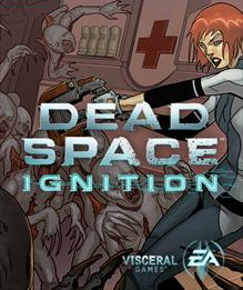 Dead Space Ignition Coverart.png