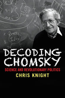 Decoding Chomsky, book cover.jpg