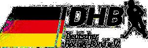 Germany womens national field hockey team