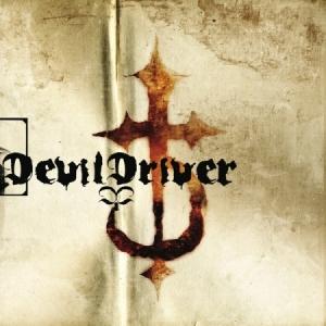 <i>DevilDriver</i> (album) 2003 studio album by DevilDriver