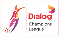Sri Lanka Champions League association football league