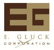 E. Gluck Corporation