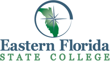 Eastern Florida State College - Wikipedia on daytona state college campus map, tallahassee community college campus map, university of cincinnati campus map, florida state college campus map, brevard campus map, bcc campus map,