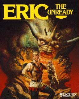 Eric the Unready cover.jpg