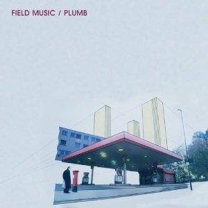 <i>Plumb</i> (Field Music album) 2012 studio album by Field Music