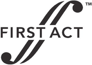 First Act - Wikipedia