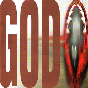 <i>Appeal to Human Greed</i> 1995 remix album by GOD