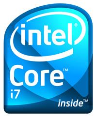 Nehalem (microarchitecture) Intel processor microarchitecture