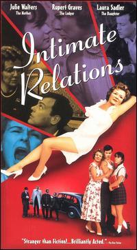 Intimate-relations.jpg