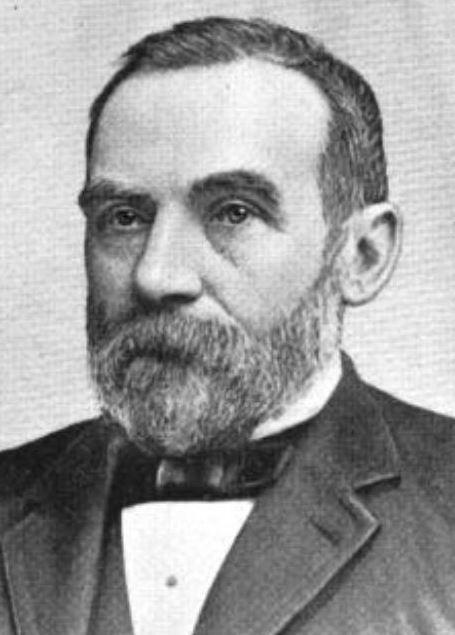 J Brewster Mccollum Wikipedia