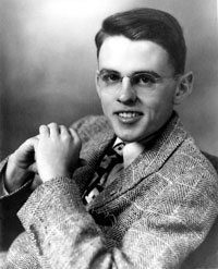 James Reeb Wikipedia
