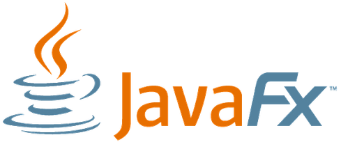 Core Java Pdf Portugues