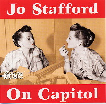 Jo Stafford on Capitol album.jpg
