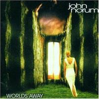 <i>Worlds Away</i> (John Norum album) 1996 studio album by John Norum