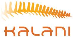 Kalani logo.jpg