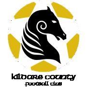 Kildare County F.C. Football club