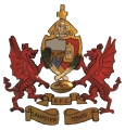 Lampeter rfc badge.png
