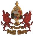 Lampeter Town RFC
