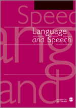 Audiology and Speech Pathology essays and reports