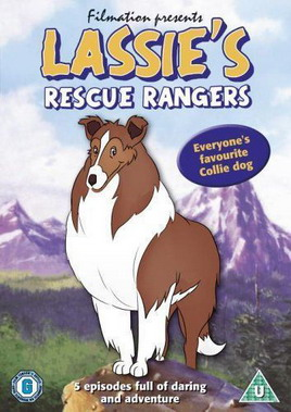 Lassie-Rescue-Rangers-(Animated)-(DVD).jpg