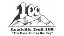 LeadvilleTrail100 race.jpg