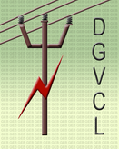DGVCL 7th Allotment List / Vidhyut Sahayak (Electrical Assistant) :