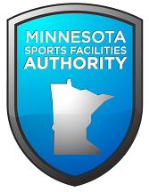 Logo della Minnesota Sports Facilities Authority.png
