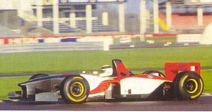 Lola F1 Test Car.jpg