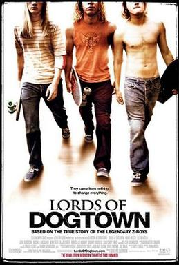 Image result for lords of dogtown