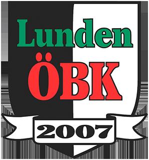 Lunden ÖBK