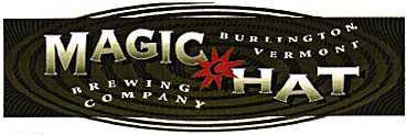 sc 1 st  Wikipedia & Magic Hat Brewing Company - Wikipedia