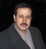 Mahmoud al-Mabhouh Hamas commander (1960–2010)