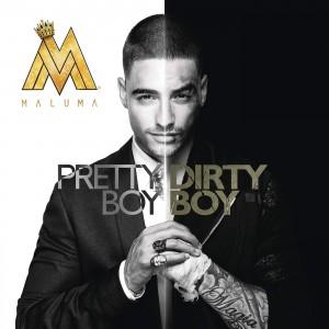 Maluma_-_Pretty_Boy,_Dirty_Boy.png