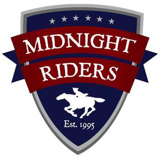 Midnight Riders (MLS supporters association)