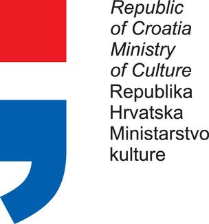 Ministry of Culture Croatia  Wikipedia