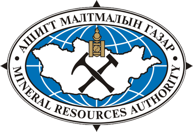 Mineral Resources Wikipedia File:mineral Resource