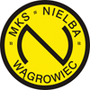 Nielba Wągrowiec (football) Football club