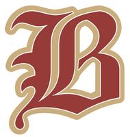 Oklahoma City Blazers (1992–2009)